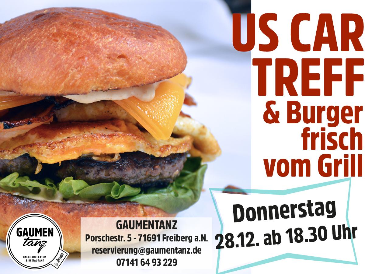 201712_USCarTreff_FB_Burger