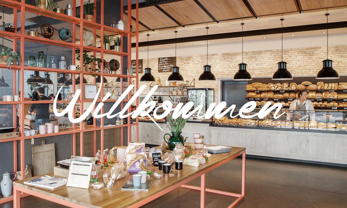 gaumentanz_entrance_fon_webt